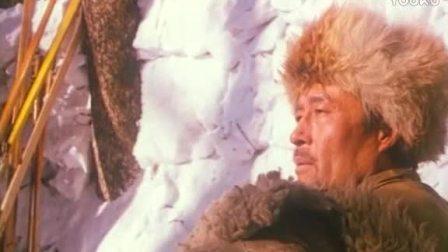 国产老电影-步入辉煌(西安电影制片厂摄制-1994年出品)_标清