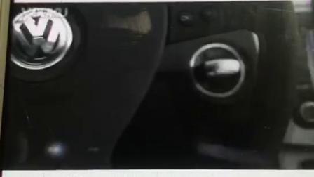迈腾2011年型广告