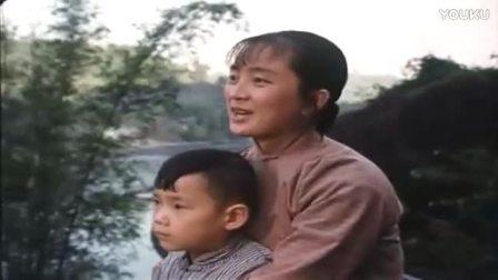 经典老电影《从奴隶到将军》1979【上下集】_宽屏高清版.mp4-_标清