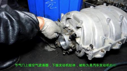 北京奔驰唯雅诺发动机故障灯亮维修作业案例