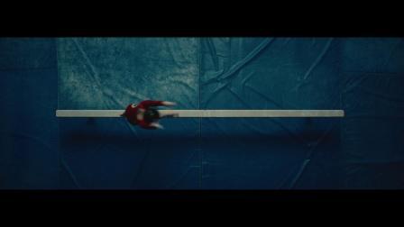 Hyundai Motorstudio_Brand Film
