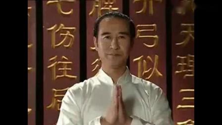 9-八段锦(教学)收式