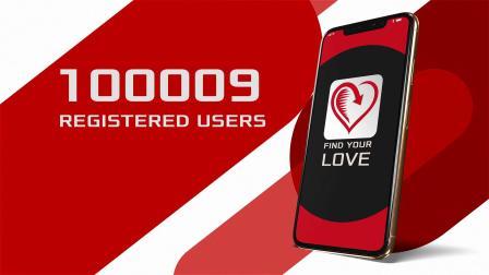 22658882 AE模板-移动应用程序公司业务促销广告展示