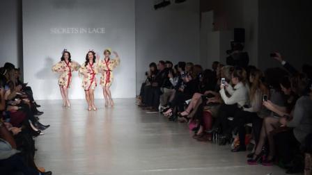 I SMG Fashion