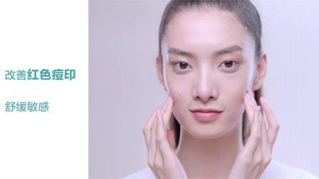 功效显著!医学级护肤产品修丽可, 强烈推荐