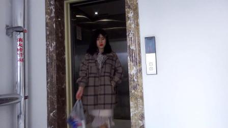 A024《智斗逃犯3》HD法制宣传短片