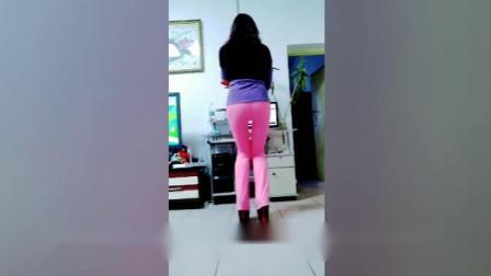 米悠悠~视频