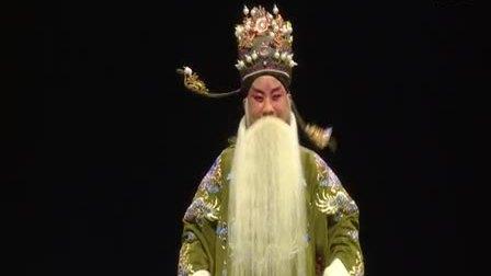 """【晋剧 北路梆子】  梨园""""小梅花〈晋剧、北路梆子〉""""少儿专场演出"""
