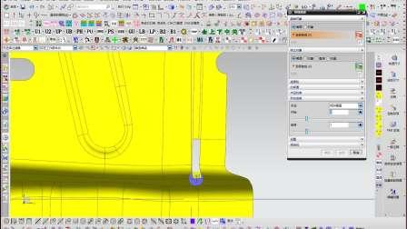 东莞汽车模具设计培训之汽车模具结构和CAE工艺分析