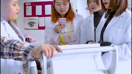 武汉皮肤管理 武汉学皮肤管理 武汉皮肤管理培训学校 武汉学皮肤管理
