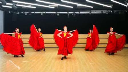 北京外籍外模特,北京外籍舞蹈,北京外籍乐队,北京主持,北京舞蹈演出
