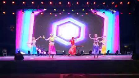 外籍巡游 外籍乐队 外籍舞蹈 各类外籍演绎 - 演艺