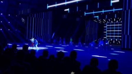 北京外籍模特,北京外籍演出,北京外籍乐队舞蹈-北京明艺外籍模特...