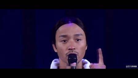 张国荣混剪:请记住,令你心动的人叫小张
