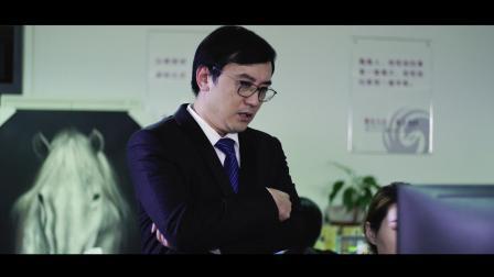 Feng视频
