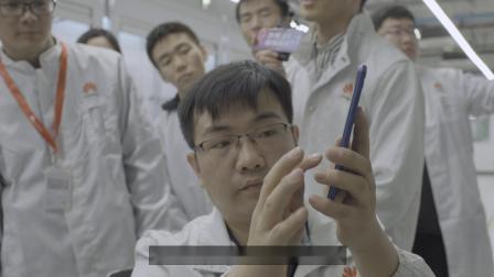 荣耀8X,实验室极端测试