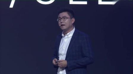 创维电视董事长王志国评OLED与ULED/QLED是李逵与李鬼