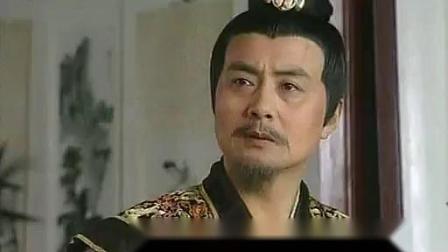 越剧电视剧《两代怨梦》09_标清