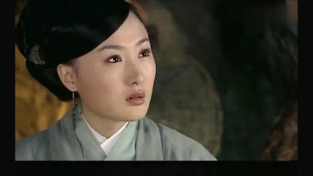 薛仁贵传奇:多年苦难终换甜果!仁贵得帅印!银环你现在就是护国一品夫人!