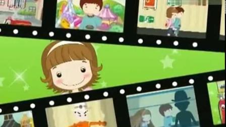安全视频播放_学校安全教育平台