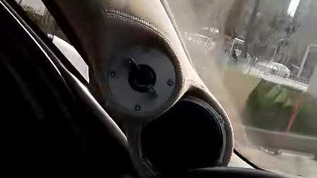 潍坊车亿鑫专业汽车音响改装维修之宝马改装意大利史泰格系统、美国捷力低音炮