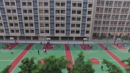 南国名校铁纪柔情肇庆理工学校2019宣传片