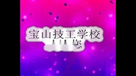 深圳市宝山技工学校