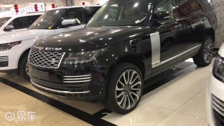 路虎汽车(中国)LAND ROVER|英国豪华全地形SUV