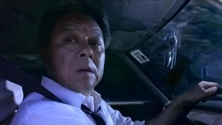 猛鬼佛跳墙:以前的车还自带打火机的么,表示从没见过