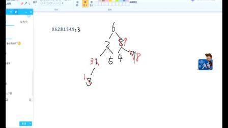 java基础教程 二叉树的实现与应用