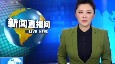 新闻直播间 2019 教育部:校外培训机构禁止开展全日制培训