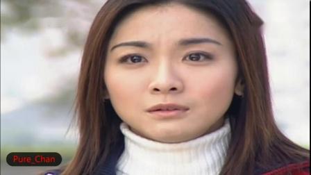 《再见阿郎》(原音版)源郎被认为已过世却离奇出现,陈凤喜极而泣与其拥吻-_高清