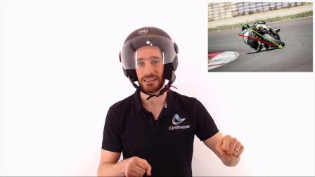 Sport Aerodynamics #2 Motorbike Wheelies