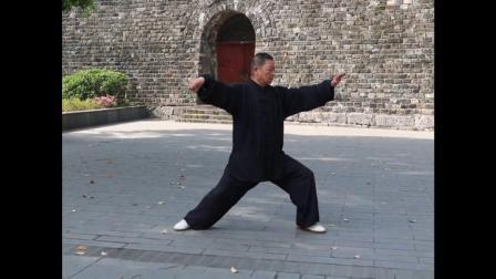 爱剪辑-我的视频许老师56拳.mp4