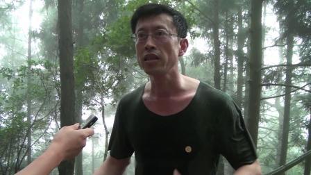 井冈山市传承红色教育培训中心宣传片完整版