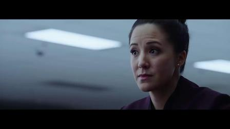 漫威搞笑汽车广告:惊奇队长:我还是用 BB Call 好了