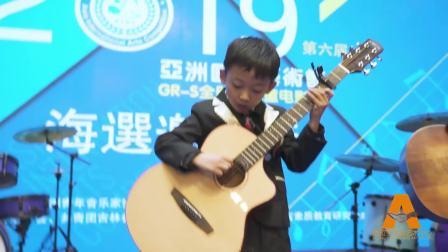 第六届亚洲国际儿童艺术节 10s (1)
