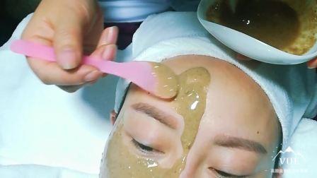 美容师培训班,专业美容美体培训,深圳高颜值美容师培训学校