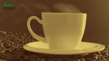 复古咖啡厅爵士乐 Retro Cafe Jazz - Coffeeshop Jazz For Good Mood