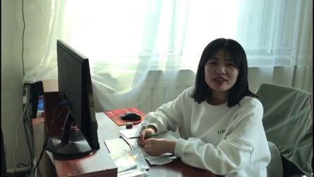 大石桥市丛老师会计培训