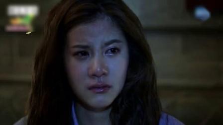 霸道总裁对灰姑娘敞开心扉,诉说自己对她的爱,情到深处痛哭流涕