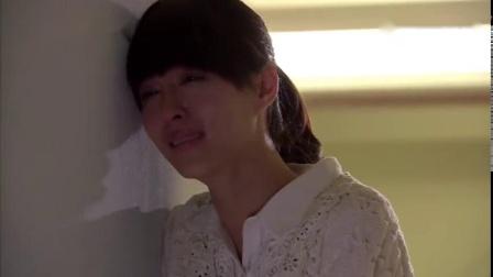到爱以前灰姑娘流泪,霸道总裁心如刀割1