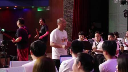 2018长春光华学院赵思凡毕业音乐会