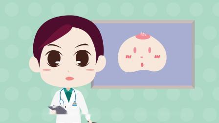 【孕9周】孕期知识、体型变化、孕期症状