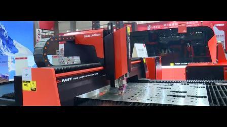 2019第十届中国(深圳)国际机床、模具、机器人、3D打印增材及自动化展览会