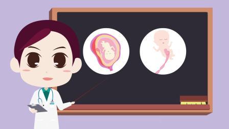 【孕32周】孕期知识、妈妈变化、 孕晚期