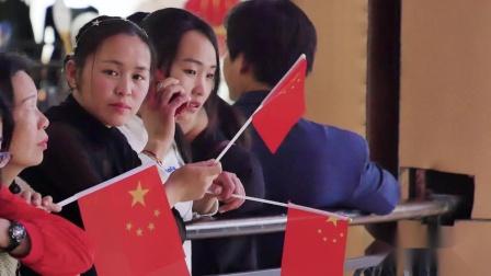 菏泽市定陶区快闪宣传片