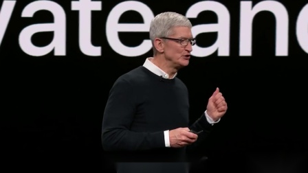 库克良心?或致用户触电,苹果召回多版插头适配器,有你的吗?