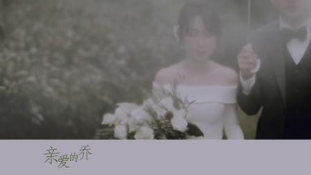曼瑞 Memory Film 「Feb.23.2019」创始人档