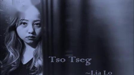 Tso Tseg Li No- Lia Lo
